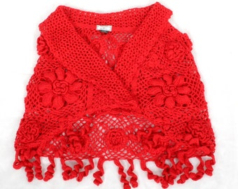 INKASSOUL Solid Alpaca WOMEN's WRAP - Andean Trends (free shipping)