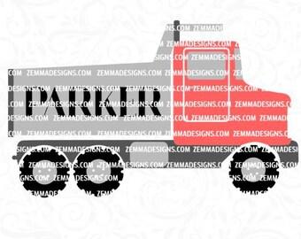 dump truck svg, truck svg, construction svg, boy svg files, boy shirt svg, svg boy, file types. .DXF .SVG, .PNG, commercial use