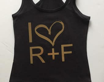 Foil I Heart R+F (2)