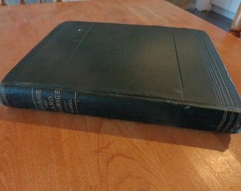 Sewerage and Land Drainage by George E Waring Jr 3rd edition 1890