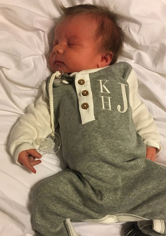 Baby boy take home outfits, baby boy coming home outfit ideas, and new baby boy clothes. Personalized coming home outfit, hello world newborn outfit, little brother newborn outfit, coming home outfit winter summer, & senonsdownload-gv.cfon: PO Box 9, Willow Grove, , Pennsylvania.