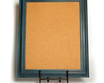 11x14 Cordboard/Message Center