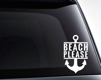 Humor Decal Etsy - Decals for your car