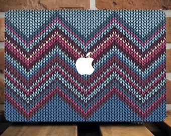 Knitted Sleeve Mac Winter Accessories for Macbook Pro Retina Sleeve Colorful Pro Retina Cover Macbook Sleeve Air 13 Macbook Pro Cover WCm057