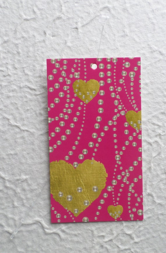 100 fashion boutique tags clothing tags price tags cute gold for Boutique labels clothing