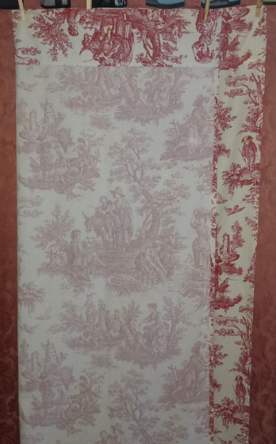 Country Curtains Pillow Shams
