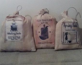 3 Needful Bags 01151701