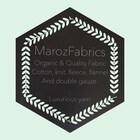 Marozfabrics