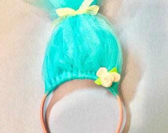 Troll Headbands (partyfavors)