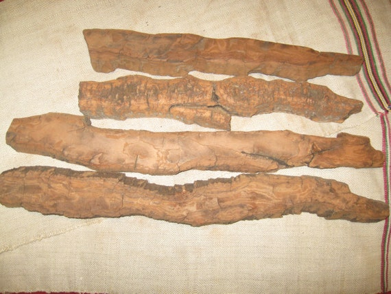 Driftwood Crafts For Picture Frame Large Plank Drift Wood