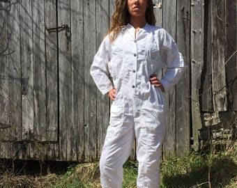 Small 80's jumpsuit