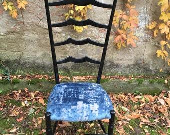 Paolo Buffa Chair was