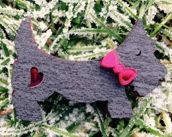 Scottie dog ,Westie dog,Gifts for Scottie Dog Lovers, Gifts For Westie Dod Lovers.