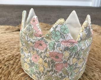 Liberty Crown