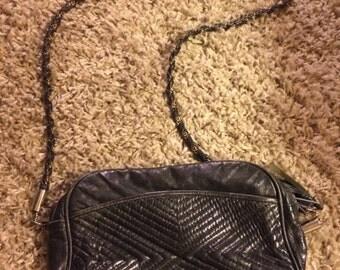 Handbag vintage