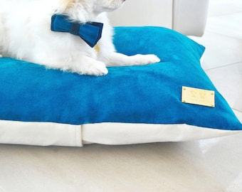 Pet bed, mattress for animals, pillow pet, dog cat, cover, accessories for animals, providing for pets, pet bed