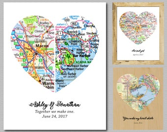 Wedding Gift Personalized Wedding Gifts for Couple Engagement Gifts for Couple Anniversary Gifts for Men Gifts for Boyfriend Gifts for Women