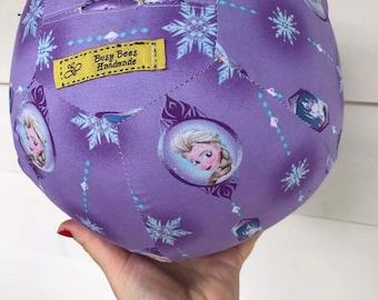 Balloon ball covers, Balloon ball bags, balloon balls