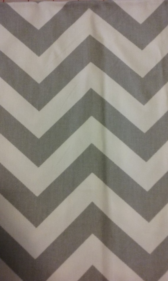home decor fabric chevron home decor fabric gray and white chevron fabric remnant 10978