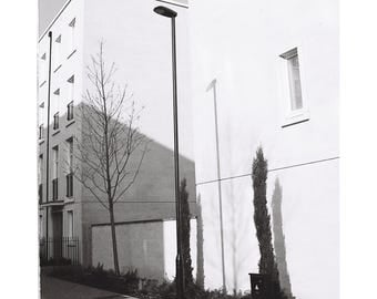 Percy Terrace, Bath
