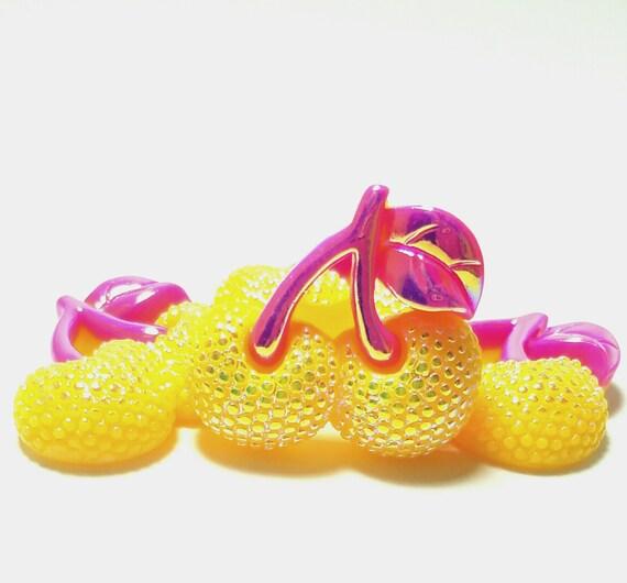 ... beads decoden jewelry embellishment supply diy decorate phone case