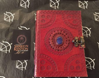 Nick's Larger Grimoire (Chronicles of Nick®)
