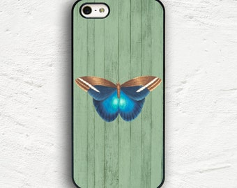 Butterfly iPhone 7 Case iPhone 7 Plus Case iPhone 6s Case iPhone 6 Plus Case iPhone 5s iPhone 5 Case iPhone 5c Cover