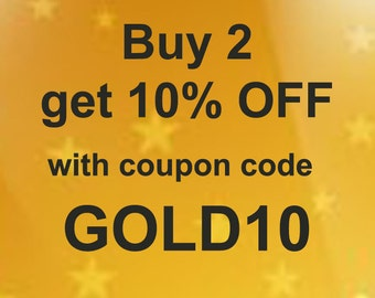 EXTRA SOFT 10% OFF coupon code to use for with your order