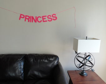 disney office decor. large u0026 reusable felt banner princess home office decor wedding disney