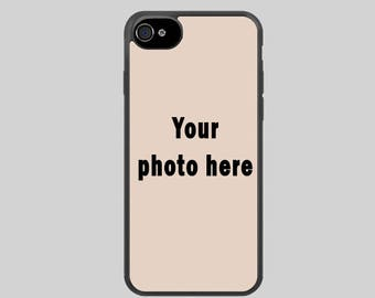 Any custom 2 cases for 30 USD | Soft rubber case for Iphone and Samsung