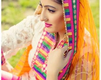 Indian Wedding Survival Guide - by Rami Hay