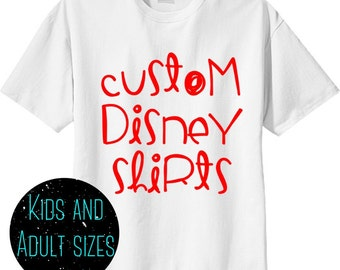 Disney shirts-disney family shirts-disney couple shirt-family disney shirts-disney cruise-disney shirts for women- disney shirts for family