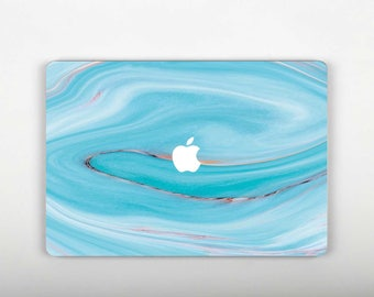 Blue Marble Cover For Laptop Macbook Pro Cover Macbook Sleeve  Macbook Sleeve 15 Apple Macbook Pro Cave Macbook 12 Case Macbook Air  RS174