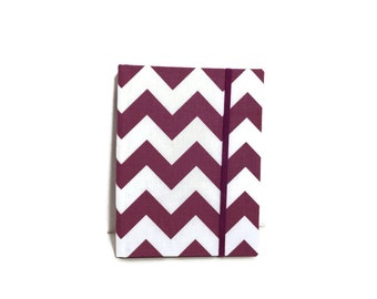 Kindle Case, Purple Chevron Kindle Cover, iPad mini Case, Nook Cover, Kindle Case, Kobo Case, Nook Case, Ereader Case