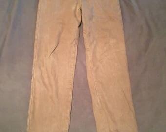 Ll Bean Pants Etsy