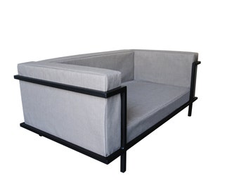 Modern Pet Sofa, Design Pet Bed