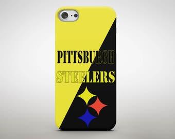Pittsburgh Steelers  phone case