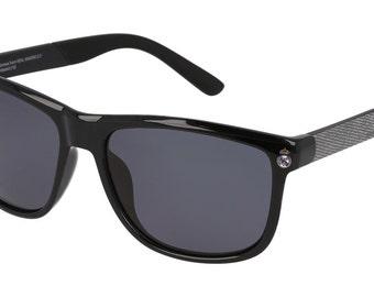 Spanish sunglasses Etsy