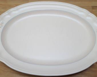 Pfaltzgraff Heirloom Platter
