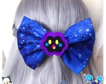 Cosmog Pokémon Bow