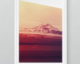 Landscape 2 1/3