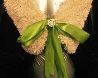 Wedding Shawl, Bridal Shawl, Bridal Wedding Stole, Cream Shawl, Hand Knit Shawl, Cream Stole, Bridesmaids Gift Shawl
