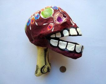 mexican folk art mexican crafts