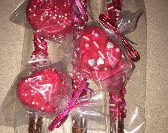 Valentines Day Dozen