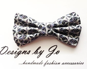 Bow Tie,Mens Bow Tie, Bowtie, Suit Bowtie, Prom Bow Tie, Wedding Bow Tie, Mens Fashion Accessories, Bow Tie, Mens Bowtie, Mens Fashion M645