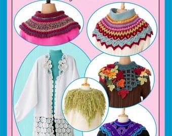 Sweatshirt Collars & Trims PDF Download