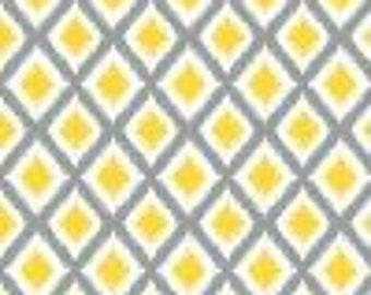 Camelot Fabrics Gray Matters 4140406 01       -- 1/2 yard increments