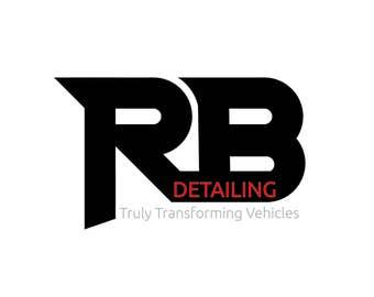 Logo, Car Logo, Business Logo, Mechanic Logo, Car Detailing Logo, Garage Logo