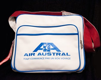 Austral Air Bag bag