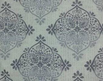 Fabric choices ** Unpaper Towel Roll (The Eco-Roll) - Choix de tissus ** Essuie-tout réutilisables (L'Écolo-Rouleau